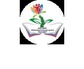 Рассвет Логотип